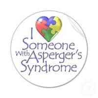 Asperger Sendromu, Yüksek İşlevli Otizm Ve Atipik