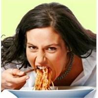 Yemek Yemek Önemlidir!