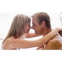 Kadınların Utandığı Bazı Cinsel Sorular!
