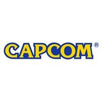 Capcom Video Bar