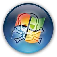 Windows 7 İçin Korsan Önleyici Güncelleme Gelecek