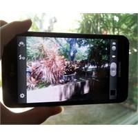 Telefonunuzdan Daha İyi Resim Çekmek İçin 9 İpucu