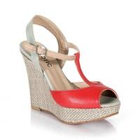 Hotiç Ayakkabı Modelleri
