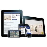 İlginç İphone Ve İpad Uygulamaları
