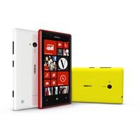 Nokia Lumia 720 Alın Kanal D Hep Sizinle Olsun!