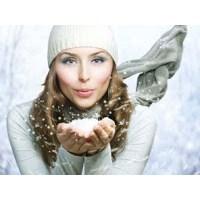Kış Sizi Etkilemesin