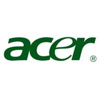 Acer'ın Ücretsiz Windows 8 Yükseltme Kampanyası