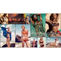 2013 Bikini- Mayo Trendleri