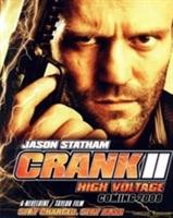 Tetikçi 2 Filmi Fragman