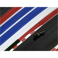 Formula 1 – Amerika