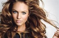 Saç Renginiz Ne Olmalı?