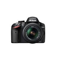 Nikon D3200 Detaylı İnceleme