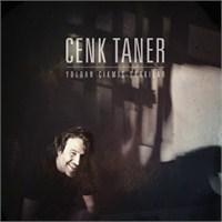 Cenk Taner'den İkinci Solo: Yoldan Çıkmış Şarkılar