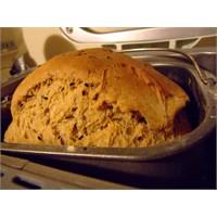 Ekmek Yapma Makinesine Yoğun İlgi