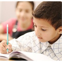 Çocuklar Okula Nasıl Alıştırılmalı?