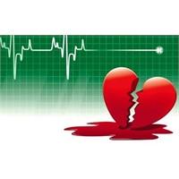 Kalp Hastaları Bu Haberi İyi Okuyun!