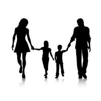 Ailede Annenin Yeri