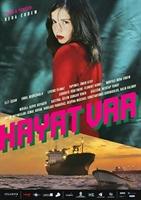Reha Erdem Son Filmi - Hayat Var