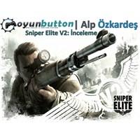 Sniper Elite V2: İnceleme