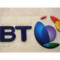British Telecom, Müşteri Deneyimini Motive İle ...