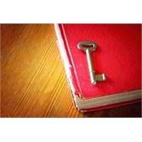 Özgürlüğün El Kitabı