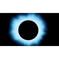 Güneş Burcu Ay Burcu