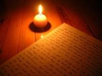 Bir Delinin Mektubu