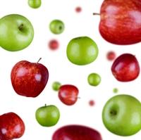 Sadece Meyve Yemekle Diyet Yapılabilir Mi