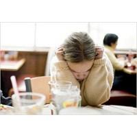 Epilepsinin Tedavisi Günümüzde Nasıl Yapılıyor?
