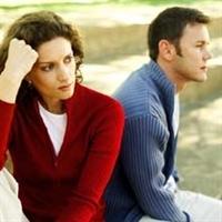 Kocanız Hala Seviyor Mu Sizi Sizce ?
