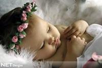 Tüp Bebek Yerine, Tüplere Mikrocerrahi