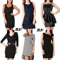 Yeni Online Alışveriş Keşfi; Kei Kei