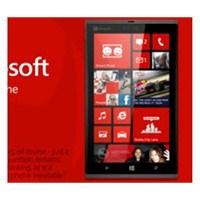 Microsoft 'dan Yeni Bir Bomba Daha Geliyor