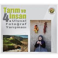 Tarım & İnsan Konulu Fotoğraf Yarışması Sonuçlandı
