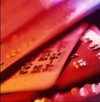Krizde Kredi Borcu Olanlar Ne Yapmalı?