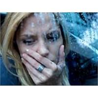 Depresyonun Nedeni Çocukluk Travmaları Olabilir