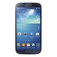 Samsung İ9500 Galaxy S4 Özellikleri Ve Samsung İ95