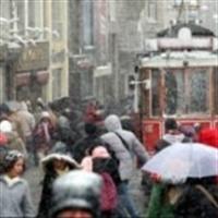 Soğuk Havalar Kalp Krizi Riskini Artırıyor Dikkat
