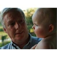 İleri Yaşta Baba Olmak Otizm Riskini Artırıyormuş