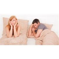 Cinsel İsteksizliğin Doğal Çözümleri