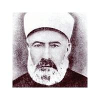 İskilipli Mehmed Âtıf Hoca Kimdir?