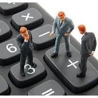 Ab'de Var Diye Getirilen Vergi Meğer Yokmuş