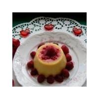 Kremalı Yaş Pasta Tarifi Buyrun