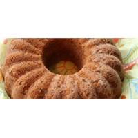 Nefis Kahve Kayısılı Kek Tarifi Deneyin