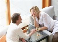 İlişkiyi Kurtarma Önerileri