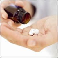 Antibiyotik Kullanımındaki Büyük Tehlike Var
