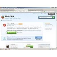 Adblock Plus İle Reklamları Engelleyin