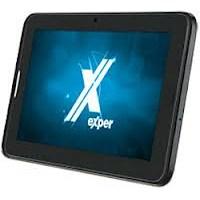 Exper Easypad E7han Tablet Ve Exper Easypad E7han