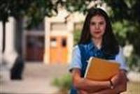 Eksik Belge İle Üniversite Kaydı Yapılır Mı?
