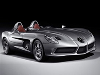2009 Yılının En İyi 10 Otomobili 2009 Yılı En Güze